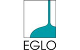 Eglo at Taylor Electrical